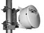Радиорелейные антенны диаметром 2.4 м