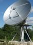 Наземная антенная система НАС 6,0 м (АЗ ± 180°)