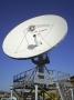 Наземная антенная система НАС 7,2 м (АЗ ±8,5°)
